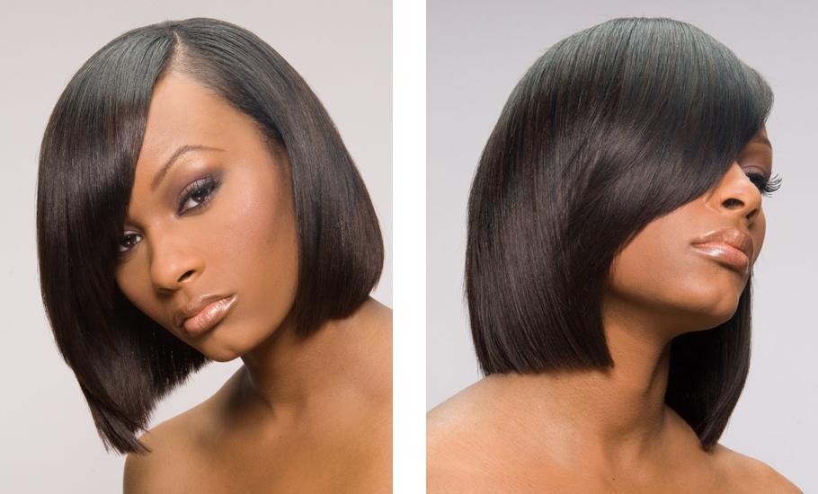 Antekqua Hair Stylist |Home|